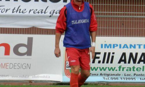 Milazzo – Giuseppe Guido (ex Due Torri) nuovo vice allenatore
