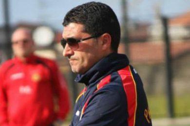 Promozione – Per l'Acquedolci contro il Lascari servono tre punti per evitare i play – off