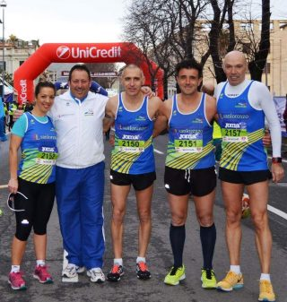 atletica-nebrodi-messina