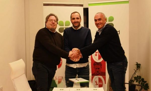 Orlandina Basket –  Coach Gennaro Di Carlo rinnova fino al 2019