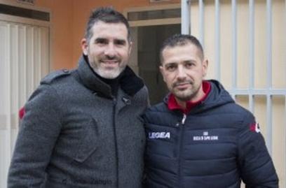 Rocca – Messina 1-4 in amichevole, i gol tutti nel primo tempo