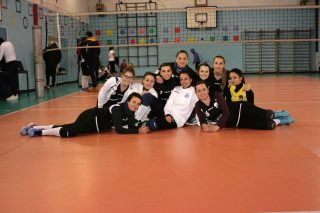volley-lavalux-serie-d