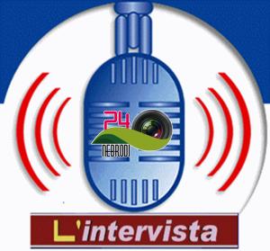 L'Intervista – Sebastiano Sidoti allenatore del Ficarra