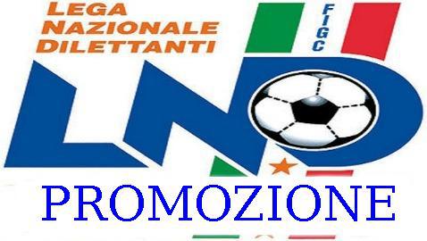 """""""Campionato di Promozione 2020/2021 – Girone B""""  – Sedici compagini ai nastri di partenza"""