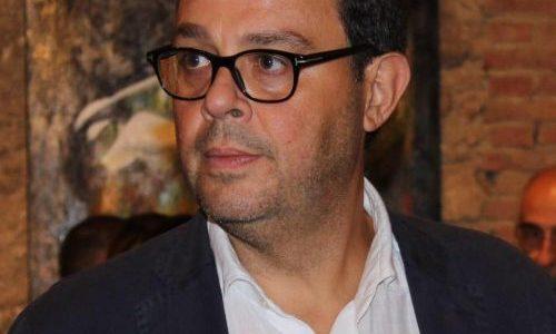 L'A.C.R. Messina comunica di avere affidato l'ufficio stampa a Sergio Magazzù.