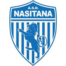 Calcio & Calci – Nasitana: Agressione fisica subita da Andrea Caruso