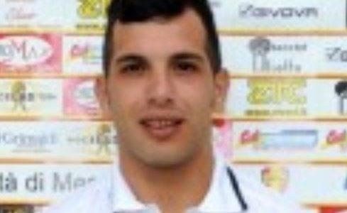 """Il """"Punto"""" sul Girone B di Promozione, dopo la 24esima giornata"""