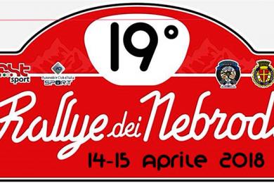 Sant'Angelo di Brolo – Dopo otto anni ritorna lo storico Rally dei Nebrodi