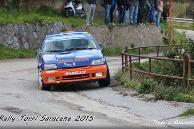 Nebrosport pronta a correre sulle strade di casa al Rally Dei Nebrodi
