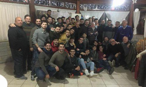 Sinagra Calcio – Tutto confermato. Obiettivo stagionale, salvezza e valorizzazione dei giovani sinagresi