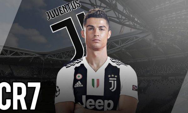 Serie A – Se arriva CR7 la Juventus di Allegri, che sistema di gioco avra?