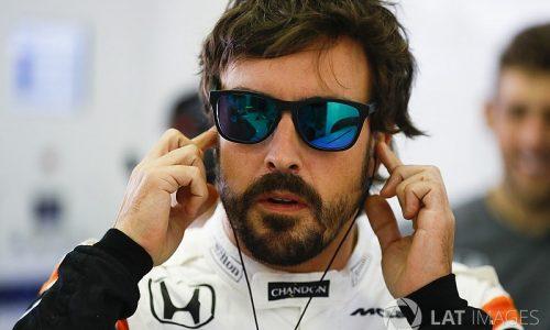 Formula Uno – Chi merita la palma di flop in questa prima parte di stagione di F1?