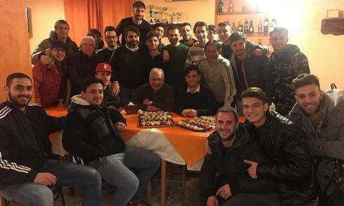 Promozione – Scompare dopo 14 anni di successi l'Iniziativa San Piero Patti