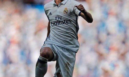 Serie A – Inter-Modric: affare possibile?