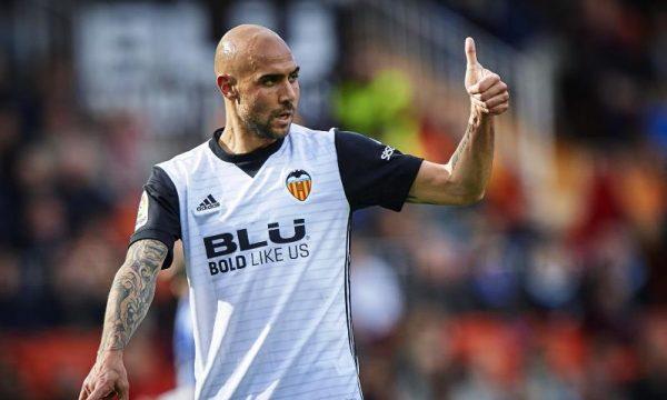 Serie A – Per l'Europa League il Torino cerca Simone Zaza