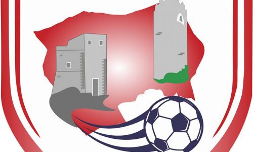 Promozione – Domani al Vasi il Due Torri contro il Rocca cerca il pass di Coppa. Da Lunedi campagna abbonamenti