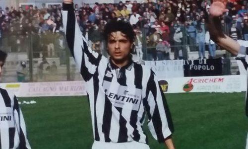 Prima Categoria – L'Umbertina riparte con Piero Mancuso in panchina