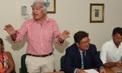 Promozione – Ecco i calendari della prossima stagione 2018/2019