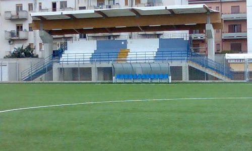 Promozione – Clamoroso a Rocca di Caprileone, lo stadio non è stato omologato!