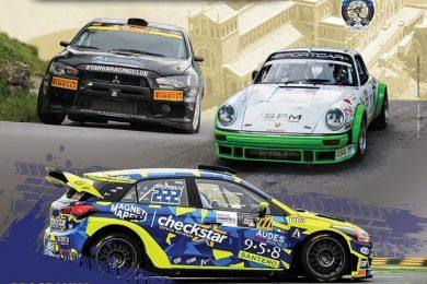Rally – Sabato 27 e Domenica 28 ottobre il 4° Tindary Rally