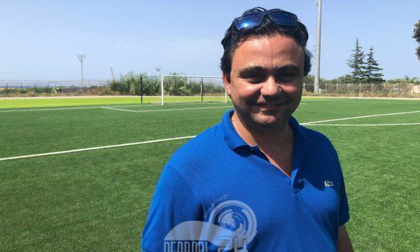 Sant'Agata Calcio – Pronti per la prossima stagione. Cambio al vertice ed i saluti a Venuto