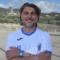 Promozione - La Santangiolese conferma per il quinto anno consecutivo il tecnico Andrea Ioppolo