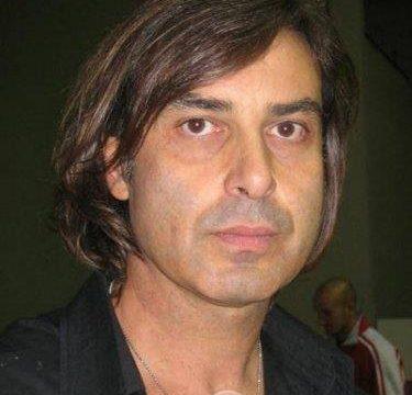 Saracena Volley – Sarà l'ex azzurro Cesare Pellegrino la guida tecnica per la stagione 2019/2020