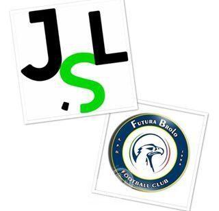 Futura Brolo – Confermata la collaborazione, settore giovanile, con il progetto Junior Sport Lab