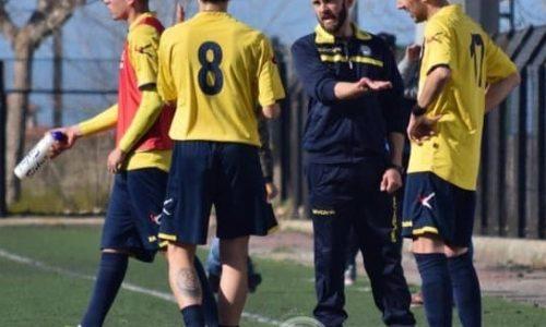 Futura Brolo – Iscrizione al al prossimo campionato FIGC di 1° ctg e Coppa Sicilia. Gruppo confermato