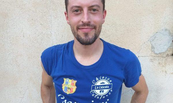 Il Citta di Galati avanza in Coppa Sicilia : rifilato un poker alla Futura Brolo.