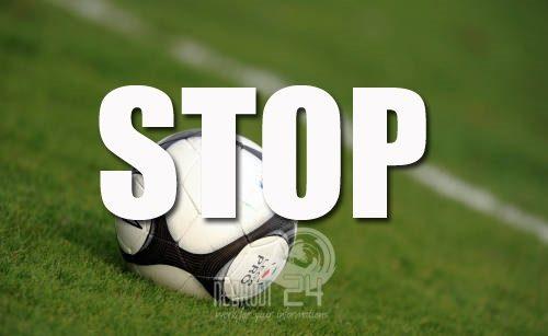 Calcio – Consiglio Federale: stop definitivo ai campionati LND per la stagione 2019-2020