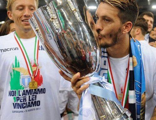 Serie A – Tra la Lazio e Luis Alberto, la sensazione è che ci sia futuro!