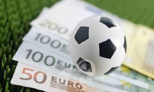 Calcio – Per le società che non pagano gli allenatori, non ci sarà iscrizione!