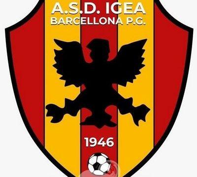 ASD IGEA 1946 – C'è la riconferma e firma dei primi sei calciatori