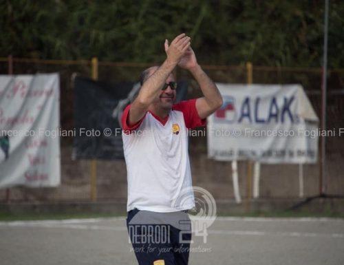 Sinagra – Sinagra vs Torrenovese: il dopo partita visto da Sardo Infirri e Bontempo