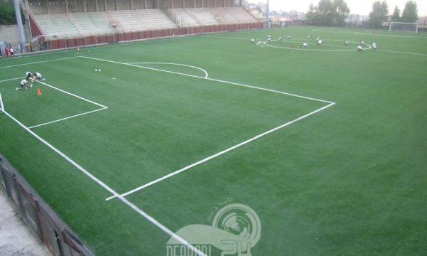 Brolo – Progetto per la ristrutturazione del campo sportivo, inoltrata la richiesta di finanziamento