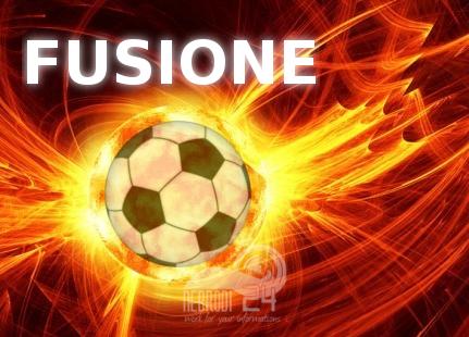 Promozione – Colpo di scena…c'è la Fusione tra Uds Rocca e Polisportiva Acquedolcese