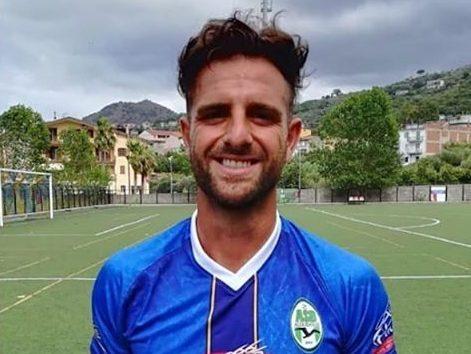 L'ASD Acquedolci – Dall'argentina arriva il centrocampista Juan Carlos Nellar