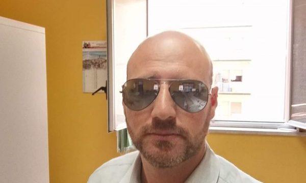 Promozione – Due Torri iscritta al campionato con l'allenatore Nino Foti
