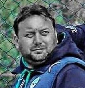 """Calcio Eccellenza – La ricetta dell'Acquedolci. """"Ripresa solo in sicurezza"""""""