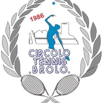 Brolo – Circolo Tennis: oggi l'inizio dei Campionati a Squadre di Serie C Maschile & Femminile