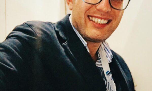 Brolo – Jsl: intervista al direttore generale Giuseppe Giordano