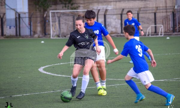 "Brolo – Junior sport lab scelta dall'Acf Fiorentina come ""affiliata premium"" in Sicilia"
